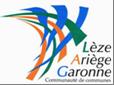 Logo CCLAG