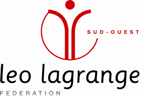 Logo Léo-Lagrange