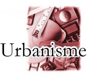 urbanisme image