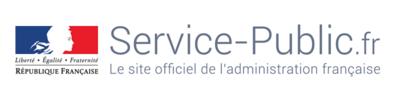icone service public