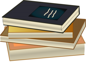 book stack 800px