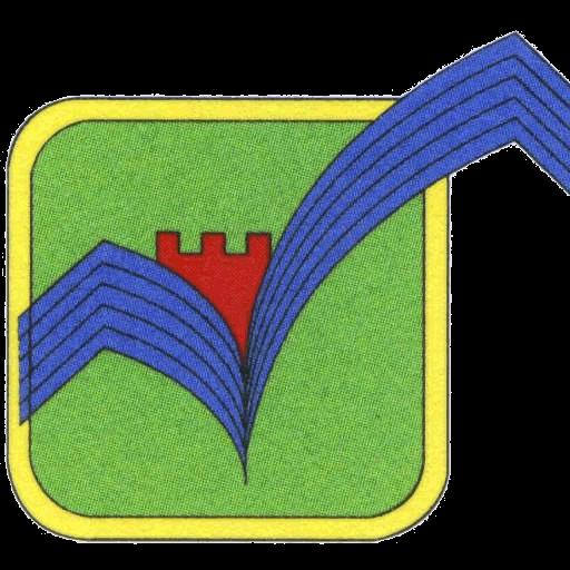cropped logo venerque 512 png