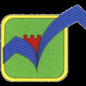 logo venerque