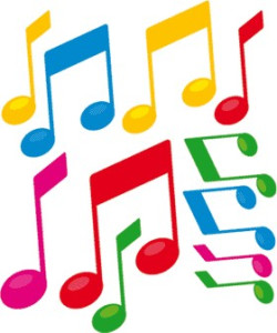 notesmusiquecouleur