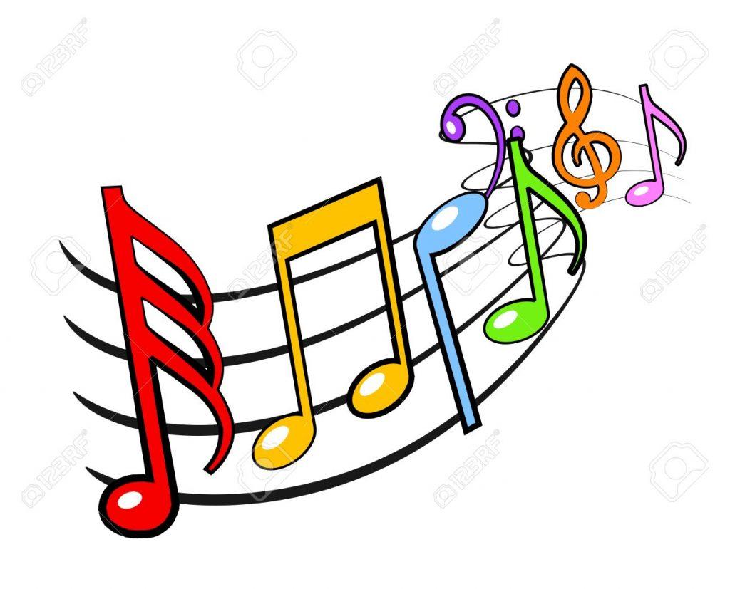 notesmusiquecouleur2