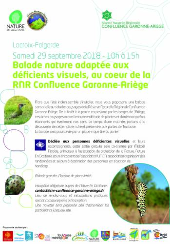 affiche confluence 290918