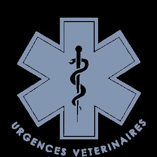croix urgences vétérinaires