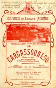 edouard lacombe