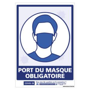 g1576 covid19 porter masque z