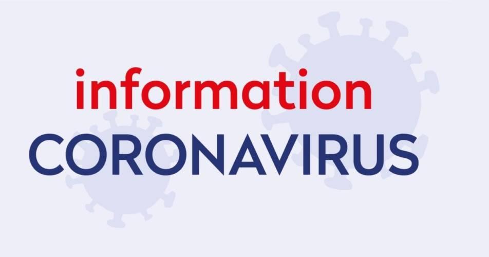 logo info covid19