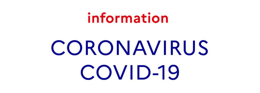logo3 info covid19